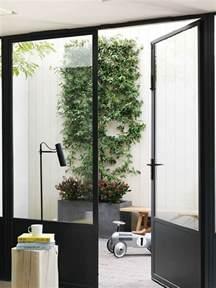 interior doors design with glass best 20 glass doors ideas on glass door