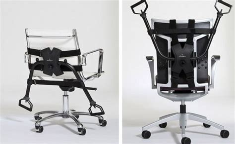 Exercise Office Chair - workout office chairs office
