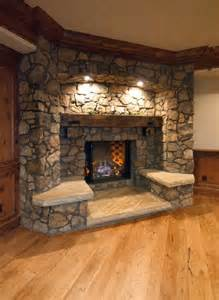 Amazing Fireplaces by 17 Amazing Remodeling Ideas For Your Home Part 2