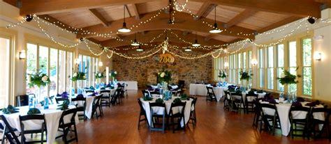 Unique Wedding Venues Bucks County Pa