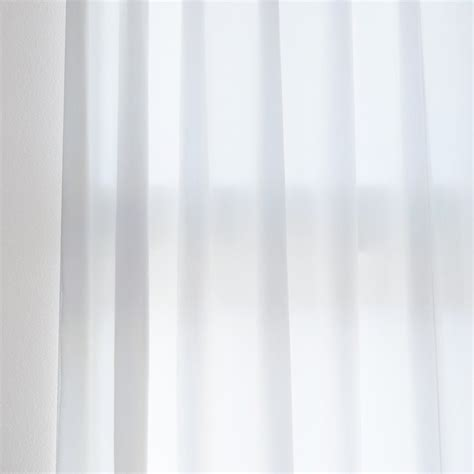 extra long curtains 144 velvet extra long curtains 144 quot white sheer loft