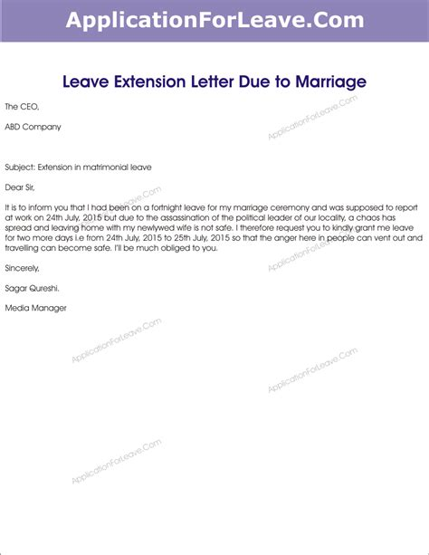 format of letter of request for payment fresh request for medical