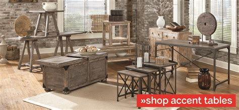accent tables furniture and appliancemart
