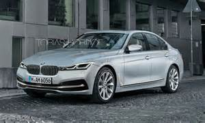 2018 bmw 3 series release date auto bmw review