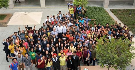 Isb Part Time Mba by My Isb Experience Oneyearmba Co In