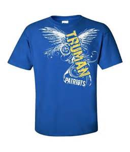 high school spirit shirts patriot spiritwear t shirt