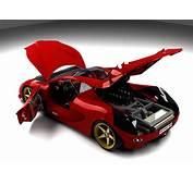 Ferrari Video  Speed Car Cars Www