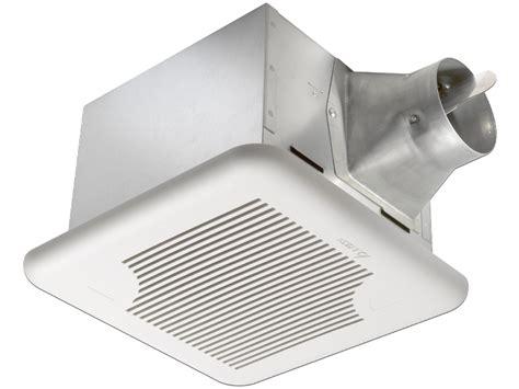 delta bathroom exhaust fan sig80 80 cfm single speed exhaust fan delta breezsignature