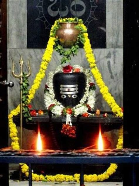god lingam themes god is another name for eternal ॐ नम श व य ॐ namah