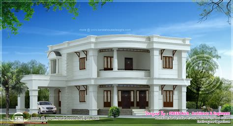 1500 square feet in meters june 2013 kerala home design and floor plans