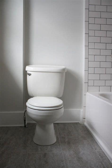 bathroom tile baseboard ideas 1000 baseboard ideas on pinterest baseboards baseboard trim and wall trim
