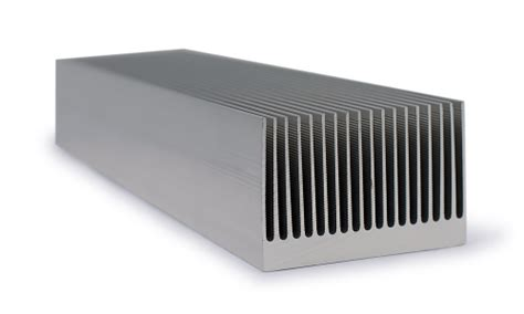 Heat Sink Usa heat sink usa sinks ideas