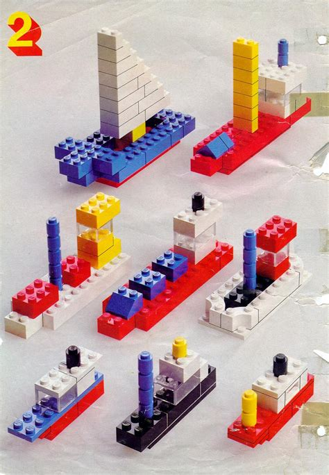 lego house design ideas lego ideas instructions for lego 222 building ideas book