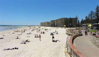 Car Hire Brighton Adelaide Adelaide Beaches Beaches To Visit In Adelaide South Australia