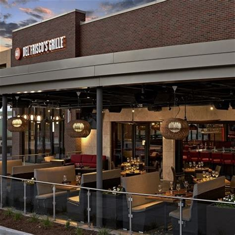 frisco s grille open table frisco s grille brentwood restaurant brentwood tn