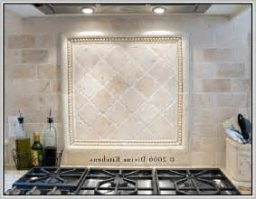 tumbled stone backsplash home design ideas nice kitchen wall tile ideas pictures 9 natural stone