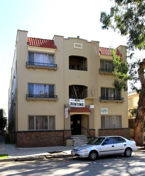 appartments in long beach whiting arms apartments long beach ca apartment finder