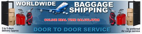 international shipping companies  relocation services chicago gandhi shipping