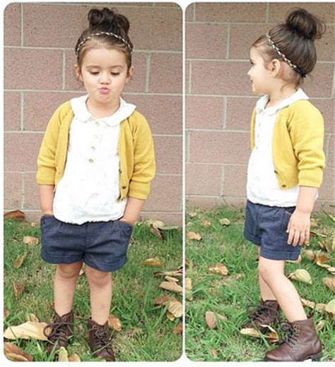 Jacket Anak Kecil Guess 10 fashionistas you may to follow on instagram 187 fashion trends and