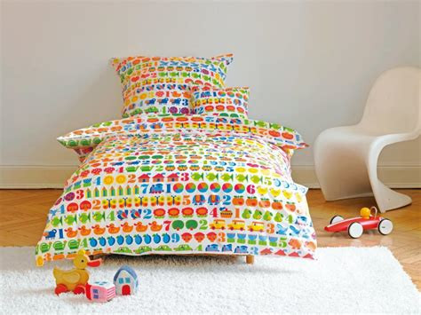 rainbow bedding rainbow bedding for kids inspire the mood of your room interior exterior ideas