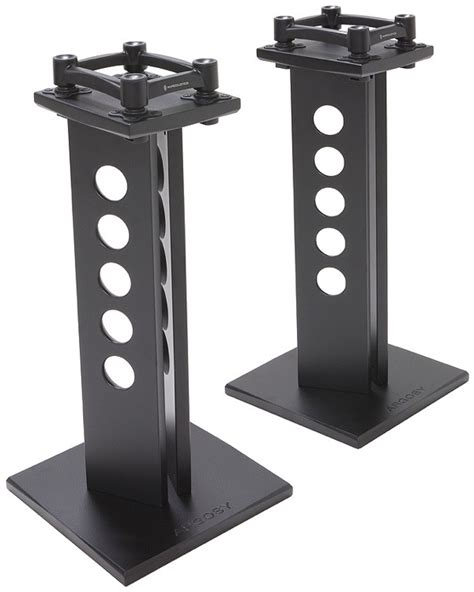 desk studio monitor stands home recording studio furniture mix desks audio racks