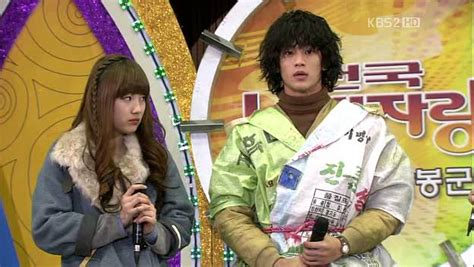dramacool dream high watch online dream high 1 episode 7 eng sub witch
