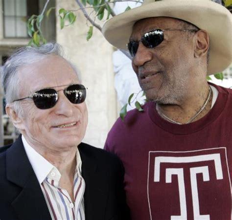 Hugh Hefner Will Again by S Jazz Celebrates 30 Years The Boston Globe