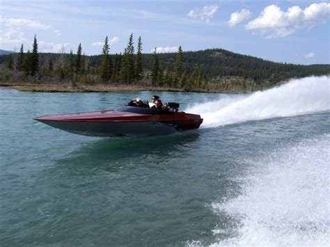 eagle jet boats research 2013 eagle performance boats race tunnel on