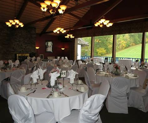 budget wedding venues greater alpine valley resort reception 101 budget friendly venues premier wisconsin