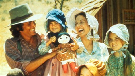 bonanza a matter of faith the secret of house on the prairie amazing