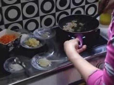 youtube membuat pastel resep dan cara membuat kue pastel basah youtube
