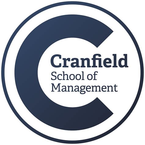 Cranfield Mba Review by Sustainable Food And Beverage Conference 187 187 Cranfield