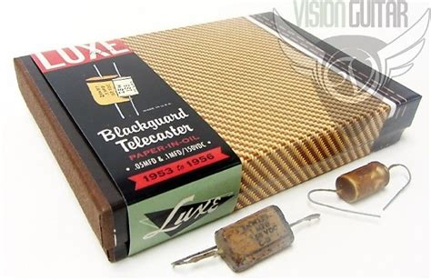 pengganti transistor c3807 luxe capacitors for sale 28 images luxe caps tele strat p bass cap 1952 1958 vc guitars