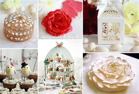 Hochzeit Shop by Ta Taa Unser Hochzeitsshop Ist Da Evet Ich Will Der