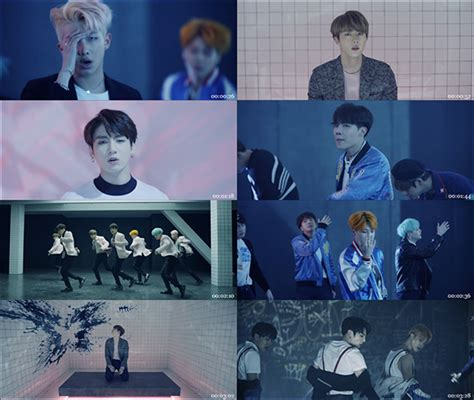 download mp3 bts for you japanese pv bts 防弾少年団 run japanese ver download favourite
