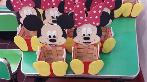 decoraciones deminnie en latas de leche newhairstylesformen2014 com imagenes de bolos con latas de leche