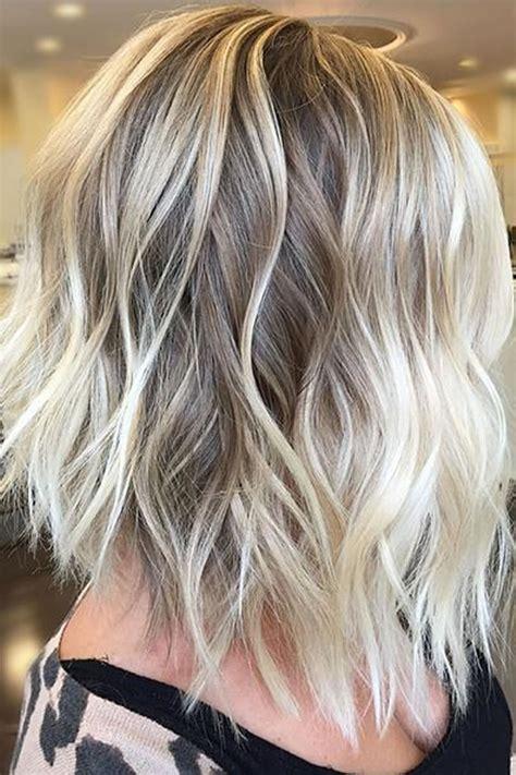 balayage hairstyles  long hair balayage hair ideas page  hairstyles