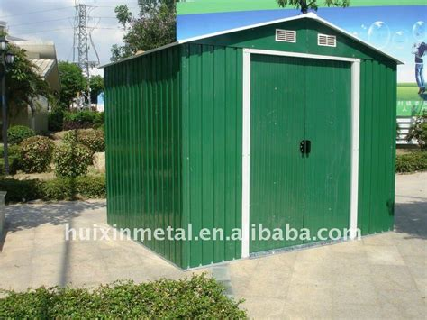 Low Cost Garden Sheds Garden Shed Plans Low Cost Outbuilding Unique Barn Buy