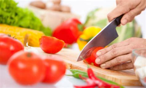 prostata alimentos 5 alimentos contra el c 225 ncer de pr 243 stata salud180