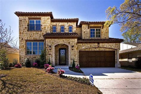 style homes the adorable of tuscan style house plan tedx decors