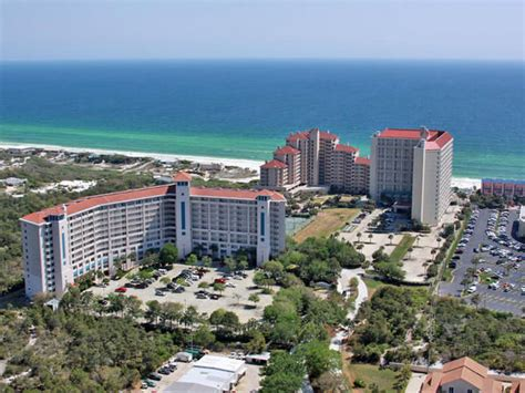 top us rentals top vacation rental companies for us and foreign villas