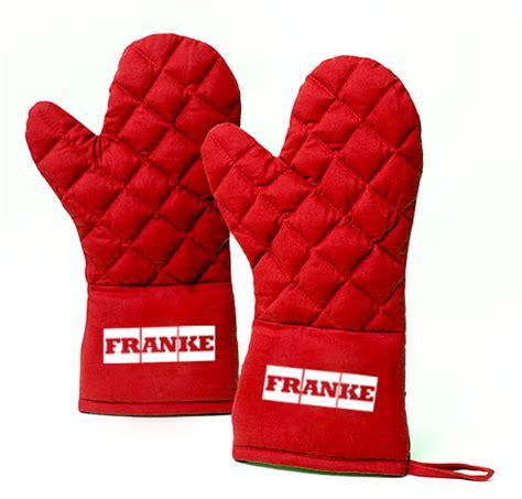 Sarung Tangan Plastik Buat Masak supplier glove oven glove apron