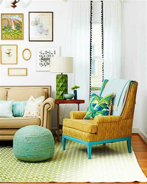 interior decorations for living room photos the best living room decorating ideas for this summer
