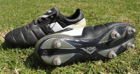 pony football shoes sc101 archives the pony soccer cleats 101