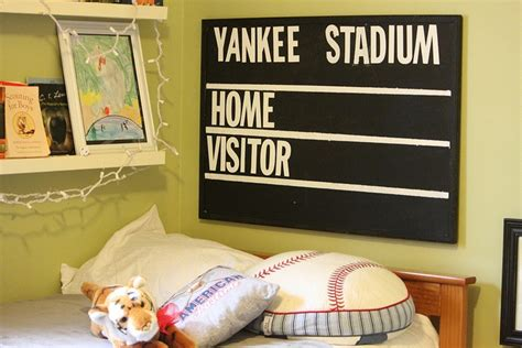 yankees bedroom 58 best yankees bedroom images on pinterest new york