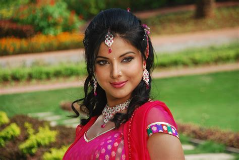 actress name of entertainment movie upcoming movies of bhojpuri actress smriti sinha 2016 2017