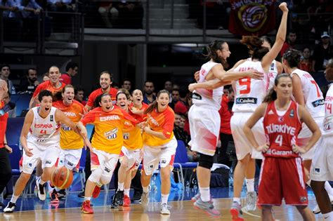2014 fiba world chionship for women usa fibacom fiba women s world chionship usa and spain to battle