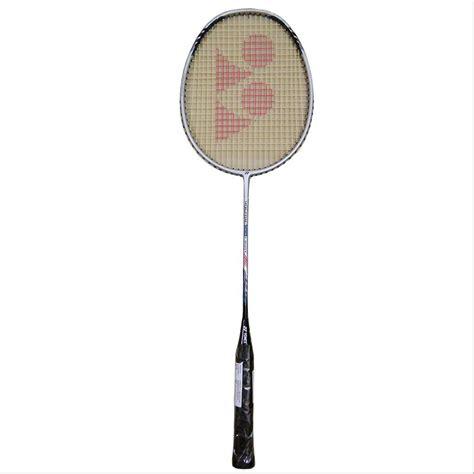 Raket Yonex Voltric 100 yonex voltric 100 light lcw badminton racket buy yonex voltric 100 light lcw badminton racket