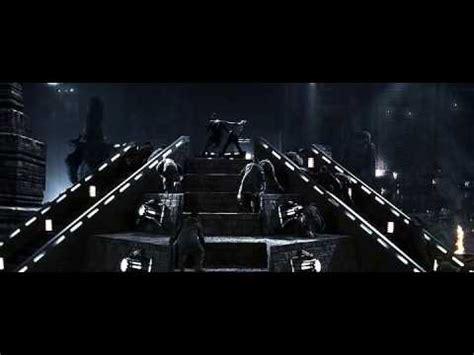 az egyetlen teljes film az egyetlen jet li teljes film videa az egyetlen hd sle youtube