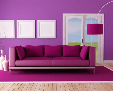 living room colors asian paints appealhomecom